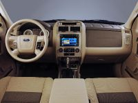 Ford Escape 2009