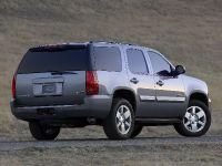 2009 GMC Yukon XFE