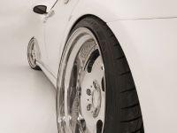 2009 Mercedes-Benz CLS White Label
