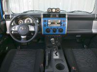 thumbs 2009 Toyota FJ Cruiser