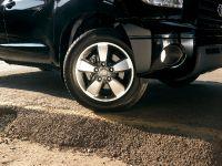 2009 Toyota Tundra TRD