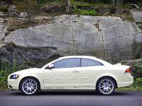2009 Volvo C70