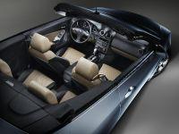 2009.5 Pontiac G6 GT Convertible