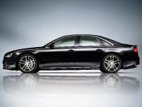 2010 ABT Audi AS8