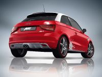 2010 ABT Audi A1