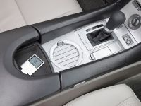 thumbs 2010 Acura ZDX
