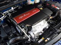 2010 Alfa Brera