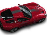 2010 Alfa Romeo TZ3 Corsa