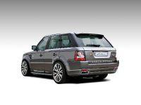 2010 Arden Range Rover Sport AR5