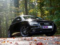 2010 Audi A1 KW