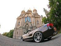 2010 Audi A5 Cabrio Senner Tuning