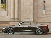 thumbs 2010 Audi A5 Cabrio Senner Tuning