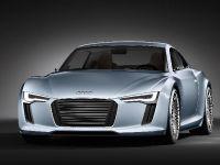 thumbs 2010 Audi e-tron Detroit Showcar