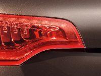 2010 Audi Q7 3.0 TDI