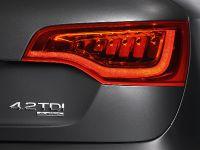 2010 Audi Q7 4.2 TDI