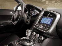 2010 Audi R8 5.2 FSI quattro