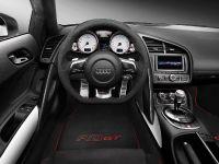 2010 Audi R8 GT