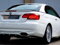 2010 BMW ALPINA B3 S Bi-Turbo