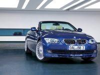 2010 BMW ALPINA B3 S Bi-Turbo