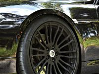 2010 BMW G-POWER M6 Hurricane RR