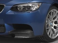 2010 BMW M3 Performance Package