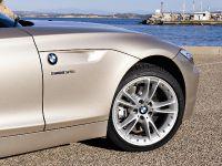 2010 Bmw Z4 Roadster