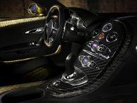 thumbs 2010 Bugatti Veyron Linea Vincero d\'Oro