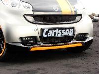 2010 Carlsson Smart Fortwo
