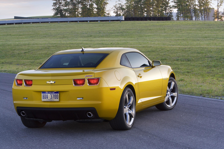 марки спортивных автомобилей фото и названия
