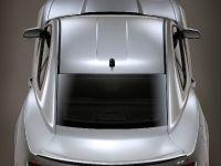 2010 Chevrolet Camaro SS