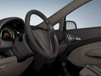 2010 Chevrolet Sail