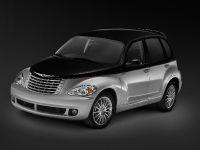 2010 Chrysler PT Cruiser Couture Edition