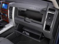 2010 Dodge Ram 2500 Laramie Crew Cab