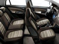 2010 Fiat Bravo