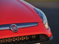 thumbs 2010 Fiat Punto Evo
