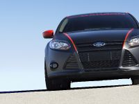 2010 Ford 3d Carbon Focus