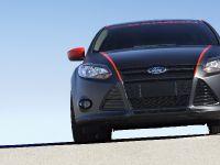 2010 Ford 3d Carbon Focus