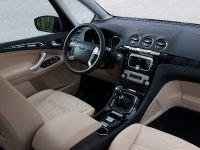 2010 Ford Galaxy