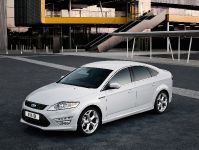 thumbs 2010 Ford Mondeo