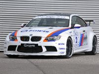 thumbs 2010 G-POWER BMW M3 GT2 S