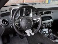 2010 Geiger Chevrolet Camaro SS