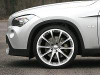 2010 HARTGE BMW X1