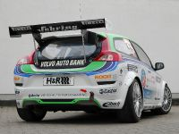 2010 HEICO SPORTIV HS3