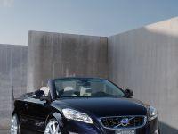 2010 HEICO SPORTIV Volvo C70