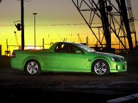 thumbs 2010 Holden Ute