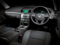 2010 Holden Ute