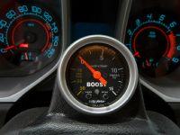 2010 HPE550 Chevrolet Camaro