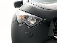 2010 Infiniti FX30d S
