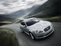 thumbs 2010 Jaguar XF