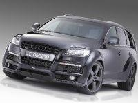 2010 JE Design Audi Q7 S-Line